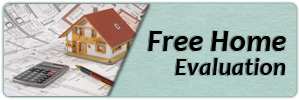 Free Home Evaluation, Trish Pazos A.S.A. REALTOR
